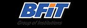 BFIT Dehradun