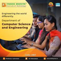 Best Engineering College In Hyderabad,MBA College In Hyderabad