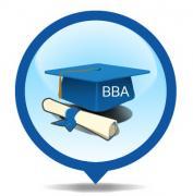 BBA a step towards a business world
