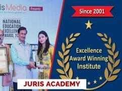 BEST INSTITUTE FOR JUDICIARY COACHING IN DELHI