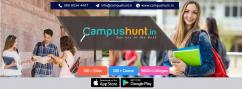 Krupanidhi College of Pharmacy College Details Campushunt