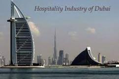 Build your profile by joining the the number one hospitality Internship program