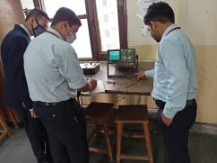 Best Polytechnic College in Ghaziabad offers Polytechnic Courses After 10th