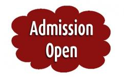 Admission in CMR Institute Of Technology