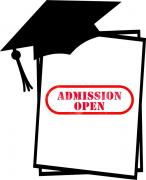 Admission in CMR College