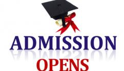 Top Engineering College Admission in Bangalore, India