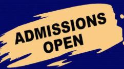 Exclusive offer for Admission in BE / B.Tech in Best Engineering Colleges