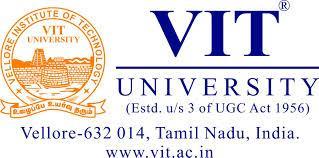 DIRECT admission in vit university under management QUOTA
