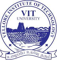 INDIAS TOP LEADIND DEEMED UNIV VIT GET DIRECT ADMISION UNDER MANGMNT QUOTA 2015