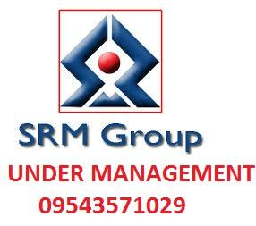 CoMputer SciencE engineerinG Direct admission in SRM University 2015