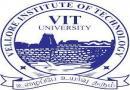Indias Top Leadind Deemed Univ Vit Get Direct Admision Under Mangmnt Quota 2015
