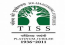 Join Pg Diploma In Hr & Admin From Tiss - Sve And Improve Your Hr Career