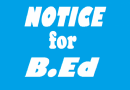 B,ed Admissions Alpha B,ed Admission Mdu B,ed Admission Institute Gurgaon