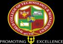Top Bca College In Delhi - Wctm Gurgaon
